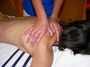 massage-huiles